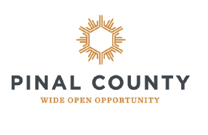 Opportunity to Improve Transportation Safety in Pinal County